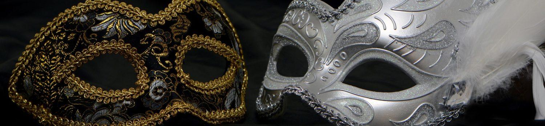 venezianische-masken.net